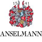 Online Weinprobe Logo